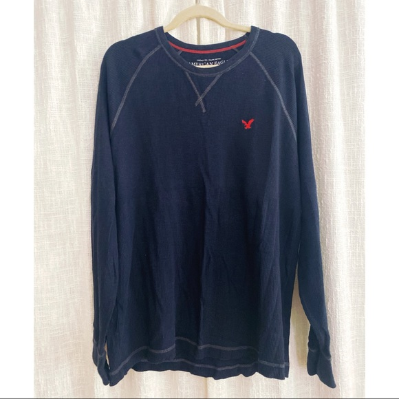 AEO • thermal L/S